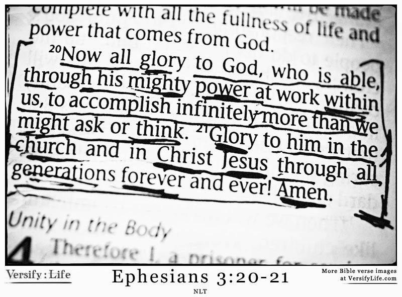 Ephesians-3-20-21-