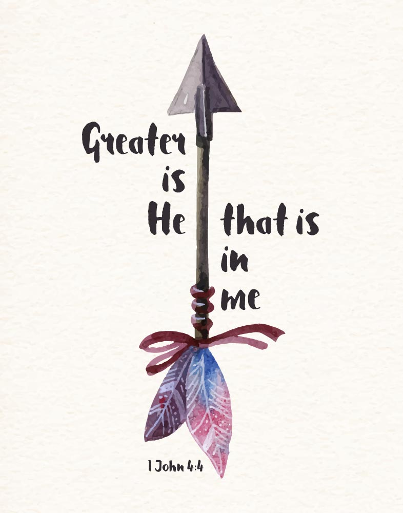 greater-is-he